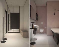 Три очаровательные квартиры-студии