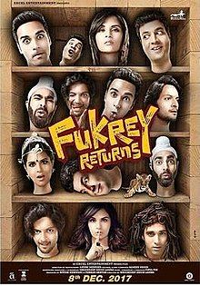 21 Best Bollywood Upcoming Movies Images Hindi Movies Online