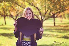 Roxana & Matei - Engagement photography, fotografie logodna, sedinta foto logodna, fotografie creativa, fotograf Bacau, Andreia Gradin Photography Engagement Photography, Engagement Pictures, Engagement Pics, Engagement Shoots, Engagement Photos