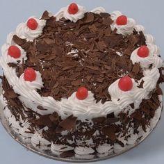 Ordercakesonline Order Cakes OnlineCake Shop Near MeOnline