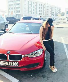 Best Ideas for bmw cars girls pictures Teenage Girl Photography, Girl Photography Poses, Stylish Girls Photos, Stylish Girl Pic, Girl Photo Poses, Girl Photos, Cap Girl, Stylish Dpz, Beautiful Suit