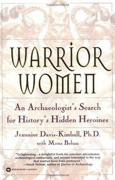 98 Best Warrior Women images in 2015   Women in history