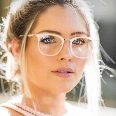 Eyewear Accessories: FramesItem Type: Eyewear AccessoriesModel Number: BK128Gender: UnisexBrand Name: eosegalFrame Material: AlloyPattern Type: Solid