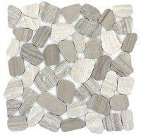 Emser Tile & Natural Stone: Ceramic and Porcelain Tiles, Mosaics, Glass Tiles, Natural Stone: Floor Wall: Cultura, Autumn