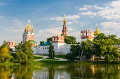 Soviet Union, Eastern Europe, Moscow, Notre Dame, Rome, Asia, London, Mansions, House Styles