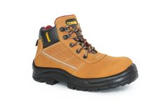 Hiking Boots, Shoes, Fashion, Footwear, Moda, Zapatos, Shoes Outlet, Fashion Styles, Shoe