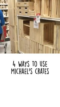 Diy Furniture Couch, Diy Furniture Plans Wood Projects, Furniture Makeover, Furniture Storage, Furniture Ideas, Diy Furniture Repurpose, Building Furniture, Easy Woodworking Projects, Outdoor Furniture