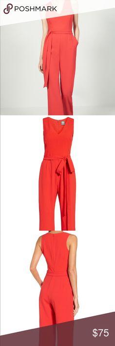 70c2c85608c Boutique floral romper Super light weight fabric lavender romper. Dance    Marvel Tops