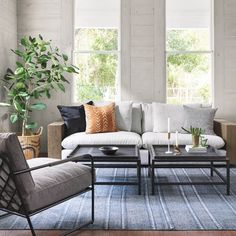 Authentic Dhurrie rug is hand-woven from 100% cotton then dyed, flat-woven and hand-stamped with a block pattern for an organic look with a tribal vibe. As with all handmade rugs, size and color may vary slightly.