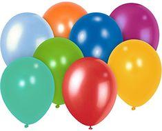 Kaufen Sie jetzt Mega Pack, Exercise, Gym, Birthday, Kids, Halloween, Ebay, Kids Birthday Games, Balloon Games