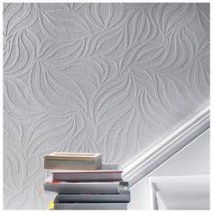 Exceptional Graham U0026 Brown   Eden Paintable Wallpaper 18390 At
