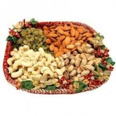 dry fruits hamper - Online Shopping for Diwali Sweet Hampers by shopping palace - Online Shopping for Diwali Sweet Hampers by shopping palace - Online Shopping for Diwali Sweet Hampers by shopping palace - Online Shopping for Diwali Sweet Hampers by shopp