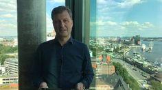 Während die Staatsgäste in Hamburg eintreffen, bereitet sich die Stadt auf den bisher größten G-20-Protest vor. Was wollen Sie zu #G20 wissen? Stellen Sie Ihre Fragen an Mathias Müller von Blumencron, Chefredakteur Digitale Medien F.A.Z. - jetzt live!