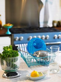 8 Kitchen Gadgets to Help You Lose Weight 8 Kitchen Gadgets to Help You Lose Weight - KEEPHEALTHYALWAYS.COM - Reliable Health Advice and Remedies