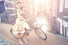 Image result for amsterdam fashion editorial