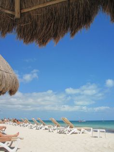 Excellence Playa Mujeres Adults Only All Inclusive Deals 22