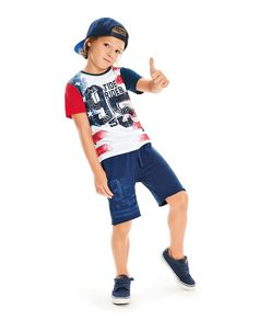 kid´s fashion