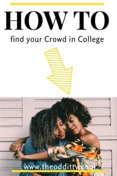 Online Colleges will then guarantee that you are qualified to attend their school. If you are enrolling in a Master degree program, they want to insure that you have the undergraduate and Bachelor degree requirements also. College Freshman Tips, Grants For College, Financial Aid For College, Online College, College Hacks, Scholarships For College, College Life, College Students, Types Of Education