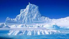Il piacere di sapere che: Telescopio solare in Antartide: iniziano lavori