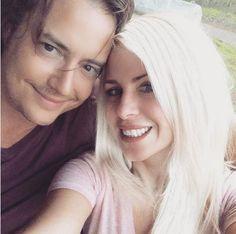 Celebrity wife swap jeremy london videos