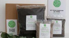 Kit-pour-enrichir-sa-terre-par-la-box-a-planter-v2