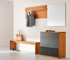 design inspiration die kleinen details in design pinterest wandgestaltung flur moderne. Black Bedroom Furniture Sets. Home Design Ideas