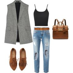 casual for rectangle body shape                                                                                                                                                                                 More