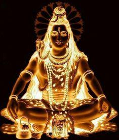 The Pandavas are said to have esablished five temples for Lord Shiva in the Garhwal Region of North India. In Tamil Nadu,South India there are seven Temples of Lord Shiva, called Saptha Vid. Arte Shiva, Mahakal Shiva, Shiva Art, Shiva Statue, Krishna Art, Radhe Krishna, Om Namah Shivaya, Art Bouddhique, Meditation Mantra