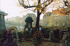 París | Flickr - Photo Sharing!