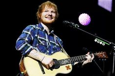More #EdSheeran  #gossip on http://www.newsonline.us ! We think you're going to love it...