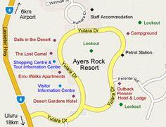 desert gardens hotel - Google Search Alice Springs, Deserts, Gardens, Google Search, Places, Outdoor Gardens, Postres, Dessert, Garden