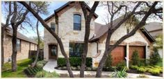 Brohn Homes Announces New Homes in Austin's Pflugerville