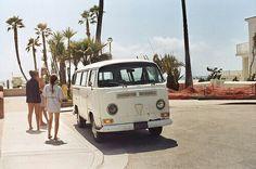 Road + Houseboat trip