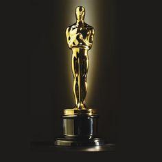 Oscar Award for Best Actress
