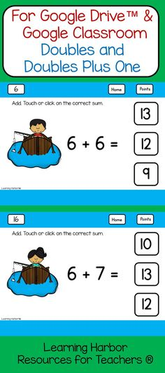 1159 Best Math Activities For Kids Images On Pinterest In 2018