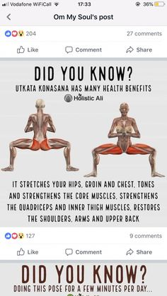 fitness Advice, methods, and guide with regard to getting the greatest outcome and also ensuring the max usage of energizing yoga Yoga Fitness, Health Fitness, Fitness Design, Yoga Inspiration, Inner Thigh Muscle, Fitness Motivation, Thigh Muscles, Core Muscles, Yoga Posen