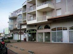 Apartmán 1317514 v Saint-Palais-sur-mer - Casamundo