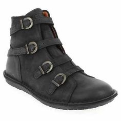 Casual Comfy Daily Adjustable Soft Boots – Page 5 – baezshop-store Flat Heel Boots, Mid Heel Sandals, Knee Boots, Casual Heels, Casual Boots, Casual Sneakers, Lightweight Hiking Boots, Cold Weather Boots, Boots Online