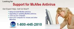 #Troubleshoot all your #McAfee #Antivirus #issues instantly with www.mcafee.com/activate or call 1-800-445-2810 for #mcafeesupport. #SupportforMcAfee, #McAfeetechnicalsupport, #McAfeeCustomerService #McAfeeSupportUK #USA
