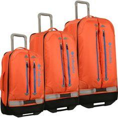 30f0641090d5 9 Best Diane von Furstenberg Luggage images