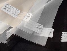 Lightweight Interfacing Details