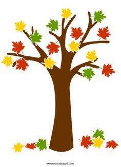 albero-autunno
