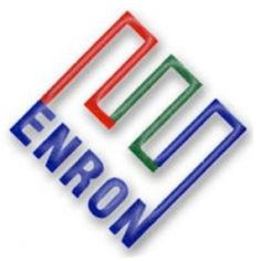 After reading about one financial scandal after another you tend to get jaded. But what the Enron crew (crew, as in criminally inclined gang)...