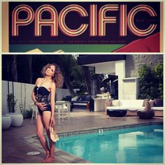 This May Issue of Pacific San Diego Magazine featured our sandals. Style: Zarah available at Stylehaus or online www.azzurracapri.com #press #magazine #pacificsandiego #sandiego #italy #mayissue #fashion #style #blogger #ootd #sotd #sandal #resort #spring #summer #swimwear #model #pool #modern