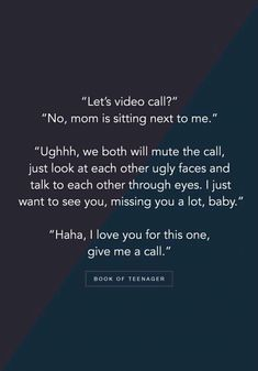 past tense Teenage Love Quotes, True Love Quotes, Love Quotes For Him, Funny Quotes, Besties Quotes, Best Friend Quotes, Reality Quotes, Mood Quotes, Teenager Quotes About Life