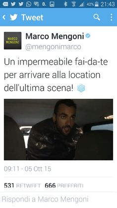 By official tw di @mengonimarco