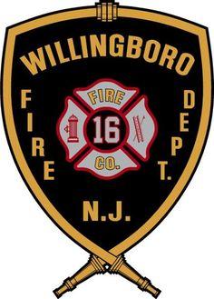 788 best fire department logos images on pinterest fire fighters rh pinterest com fire dept logos free fire dept logos free