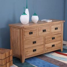 As an Oak furniture house, we specialize in top oak furniture that will cost you a hefty amount. We have a wide range of beautifully crafted products to fulfil your requirements. Oak Furniture House, Furniture Direct, Bedroom Furniture, Blanket Box, Bedside Cabinet, Bedding Shop, Kid Beds, Sofa Bed, Bed Frame