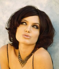Pictures of Bob Hairstyles Black Hair