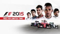 F1 2015 este urmatorul joc gratuit de la Humble Bundle, un joc care il are in prim plan pe Lewis Hamilton de la Mercedes, deja dublu campion mondial de Formula [...]